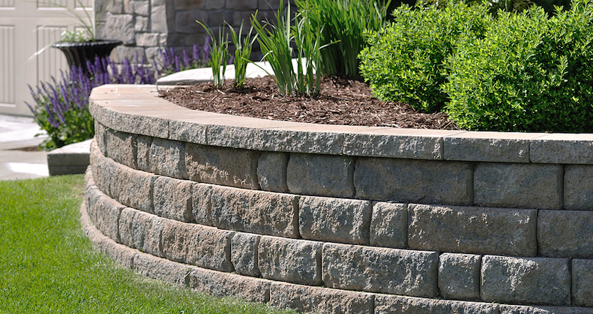 eps-landscaping-retaining-wall-featured-image